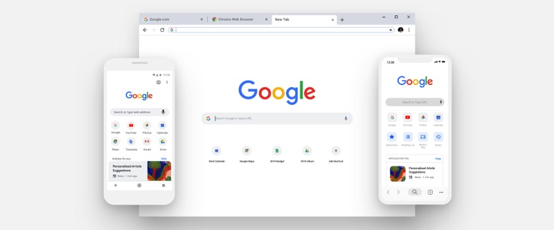 Google-New-Design-10th-anniversary.jpg