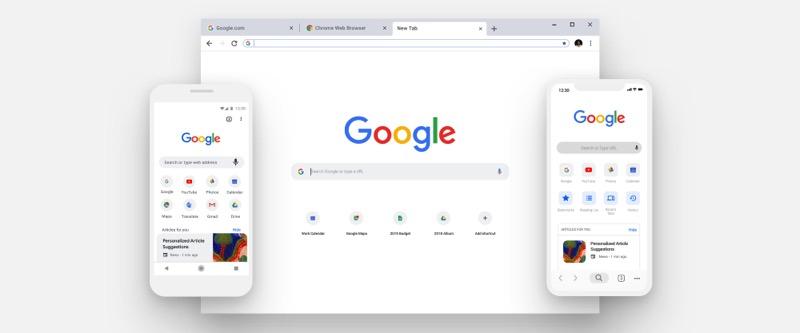 Google-New-Design-10th-anniversary.jpg
