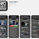 Infowars-app-taken-down-by-apple.jpg