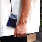 Kyoto-Denim-Airpods-Case-02.JPG