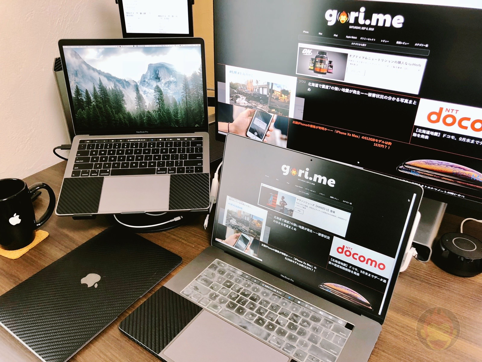 Multple-Mac-makes-me-safe-at-emergencies-02.jpg