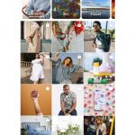 Shopping-on-instagram-explore.jpg