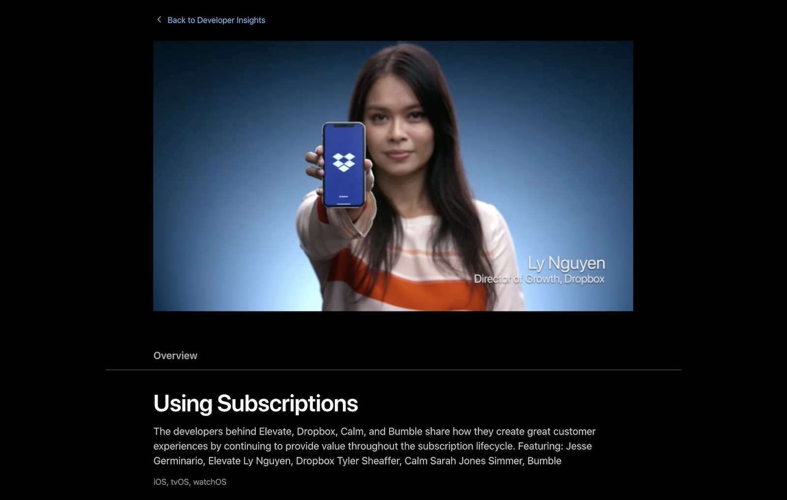 Using-Subscriptions-in-app-store.jpg