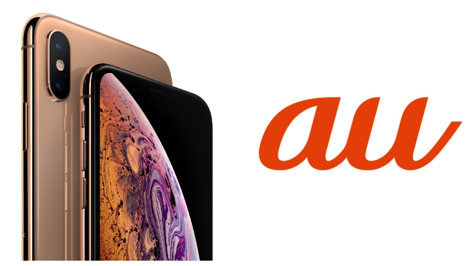 Au Pring for iphonexs