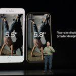 gather-around-apple-event-2018-1042.jpg