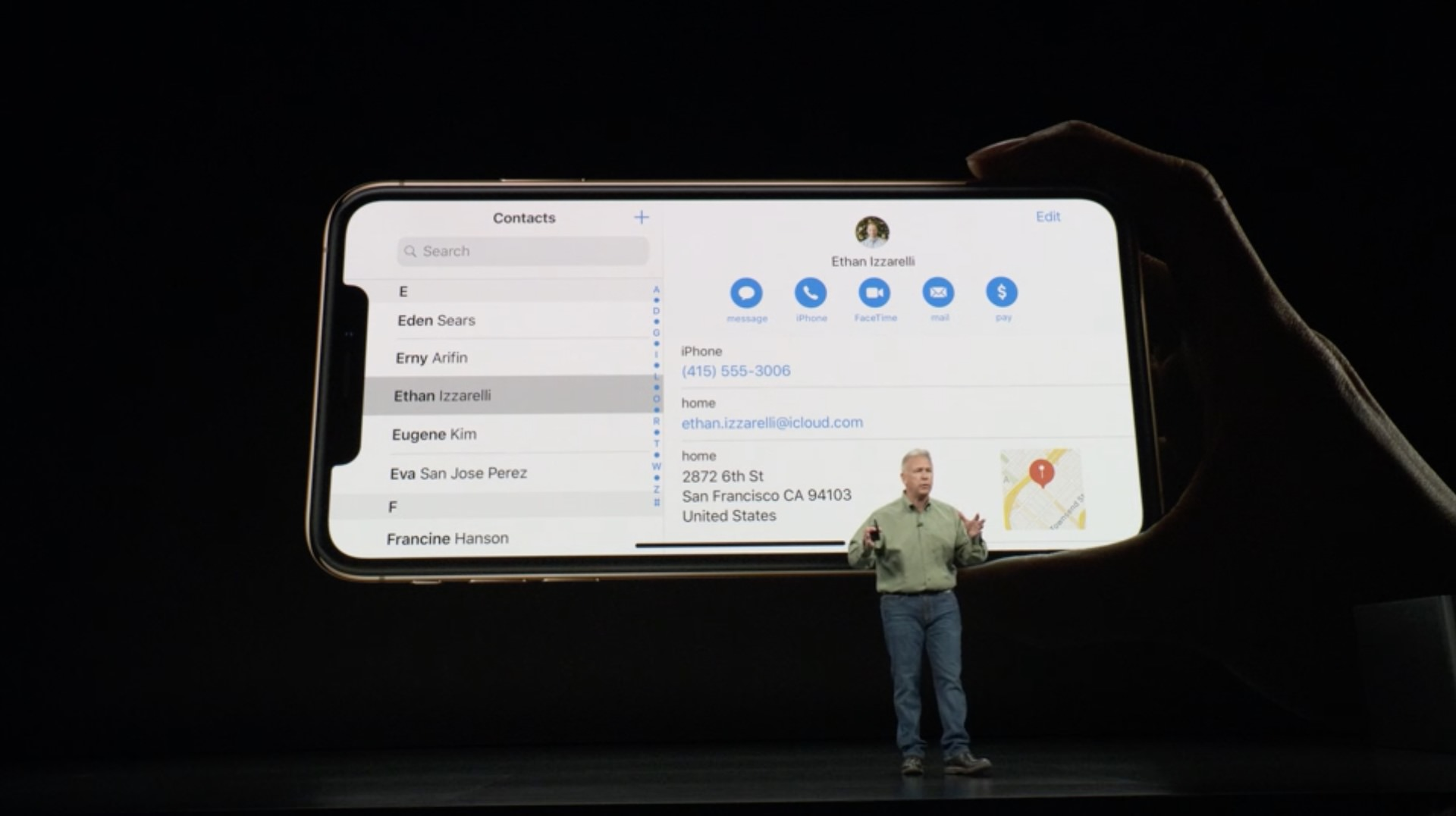 gather-around-apple-event-2018-1093.jpg