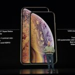 gather-around-apple-event-2018-1104.jpg