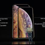gather-around-apple-event-2018-1104.jpg