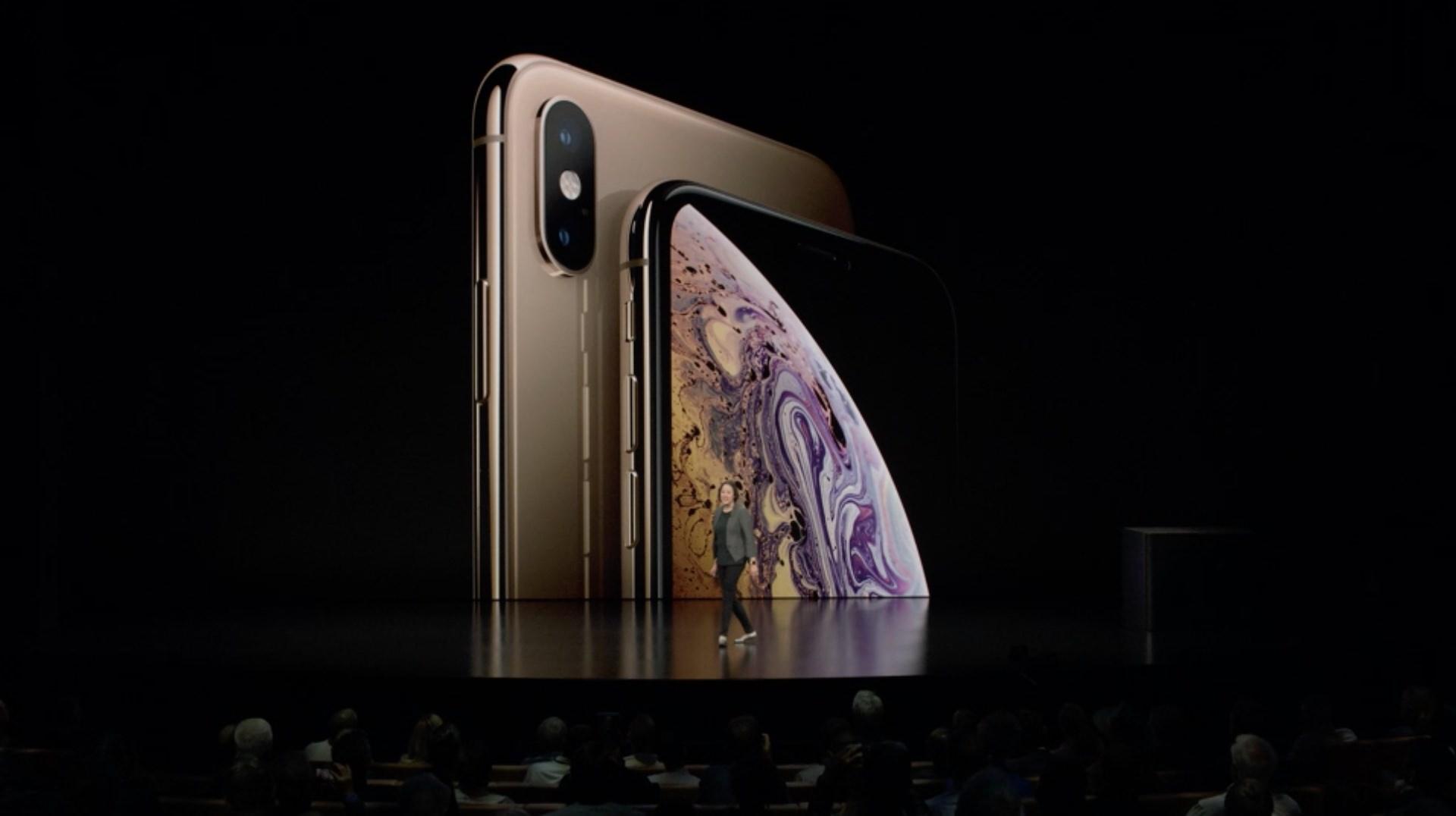 gather-around-apple-event-2018-1293.jpg