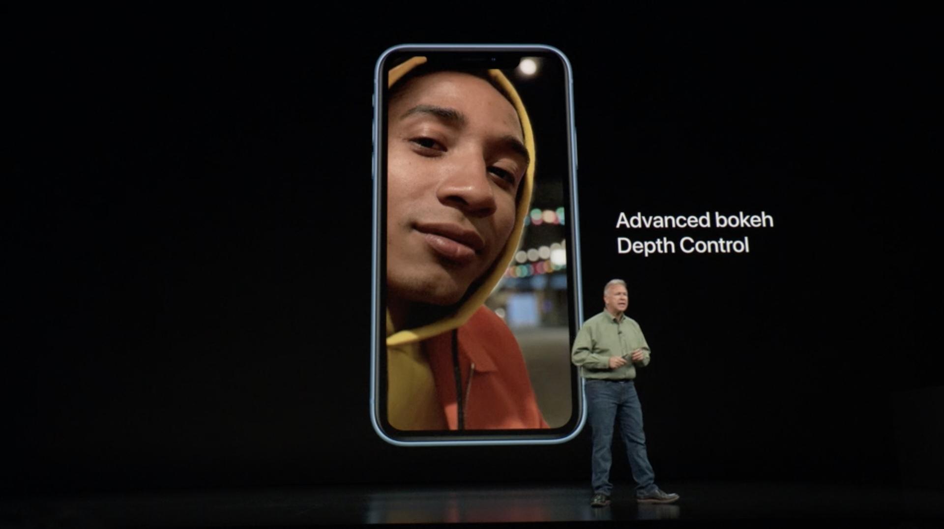 gather-around-apple-event-2018-2540.jpg