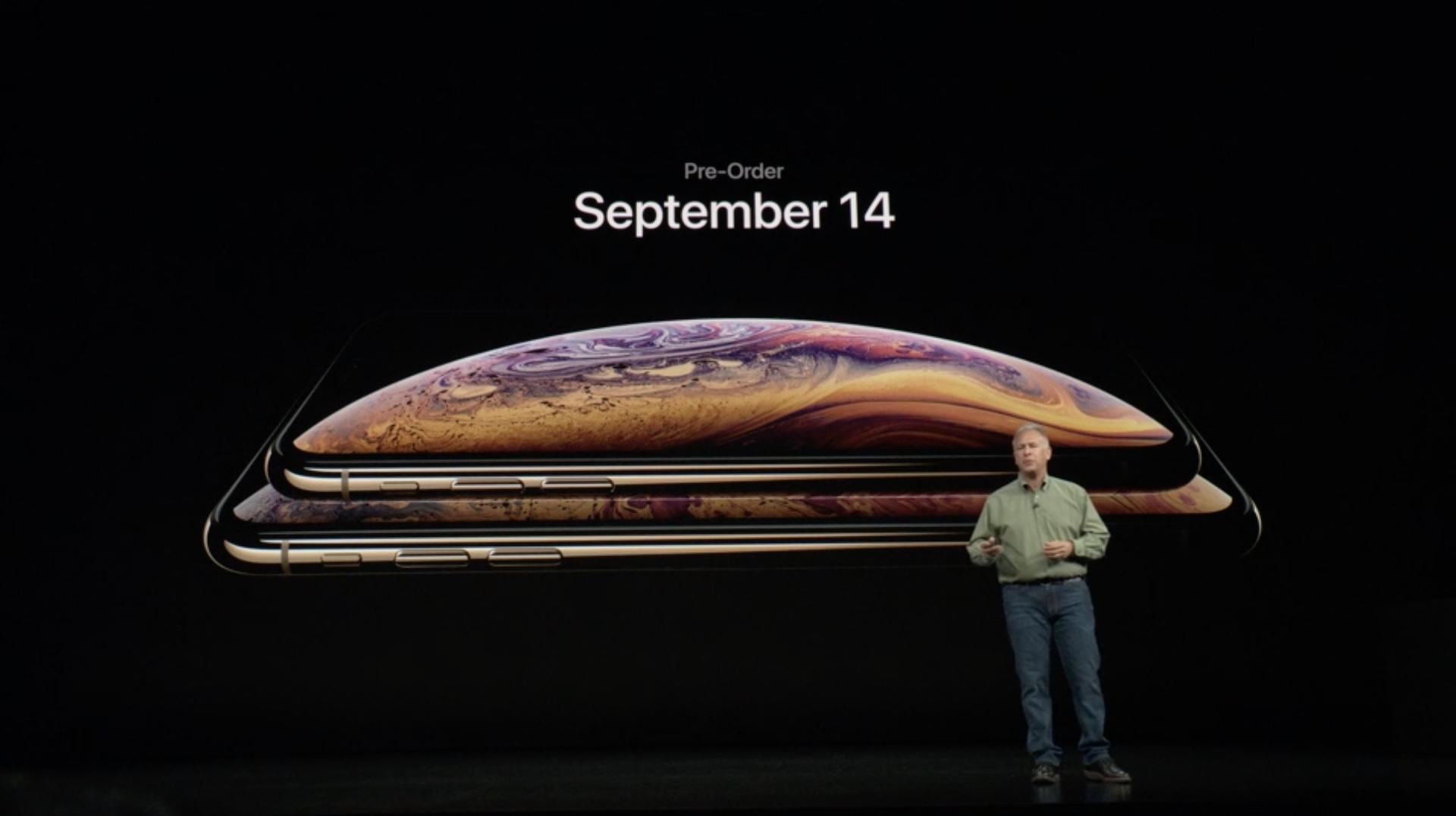 gather-around-apple-event-2018-2771.jpg