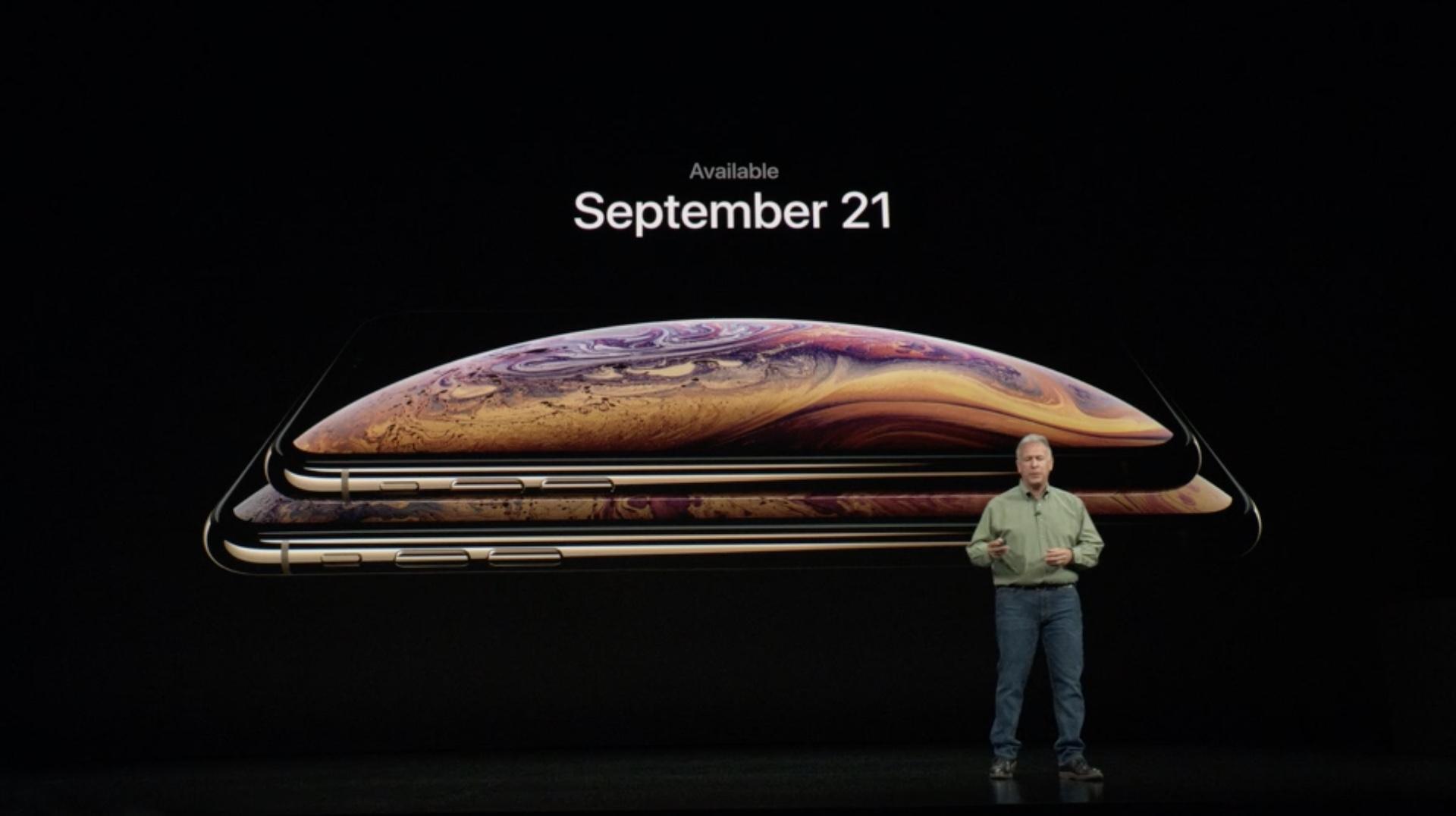 gather-around-apple-event-2018-2773.jpg