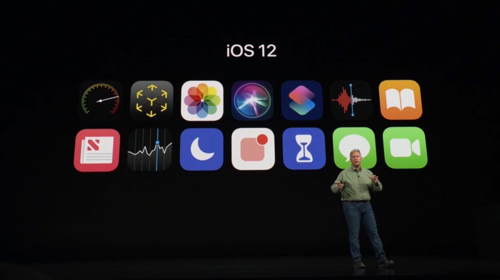 gather-around-apple-event-2018-2796.jpg