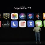 gather-around-apple-event-2018-2803
