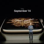 gather-around-apple-event-2018-843.jpg