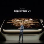 gather-around-apple-event-2018-845.jpg