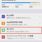 iOS12-ScreenTime-Settings-18-5.jpg