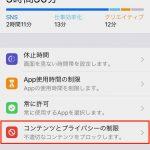 iOS12-ScreenTime-Settings-18-6.jpg