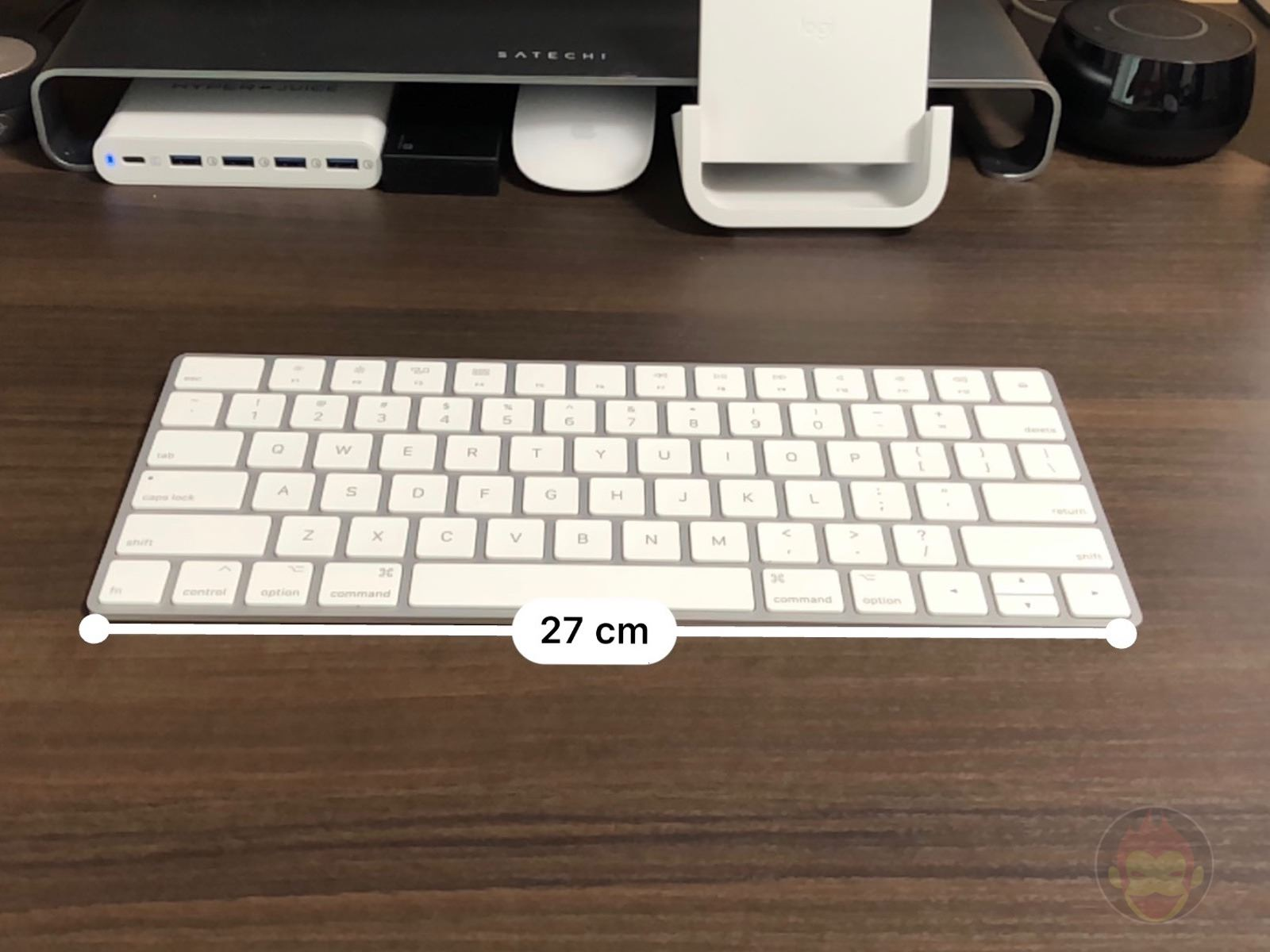IOS12 Using Measure App 01