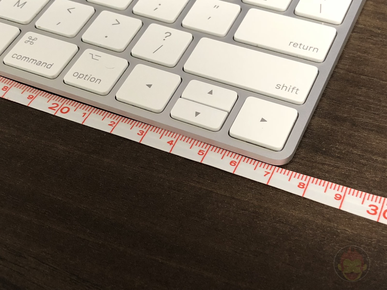 IOS12 Using Measure App 02