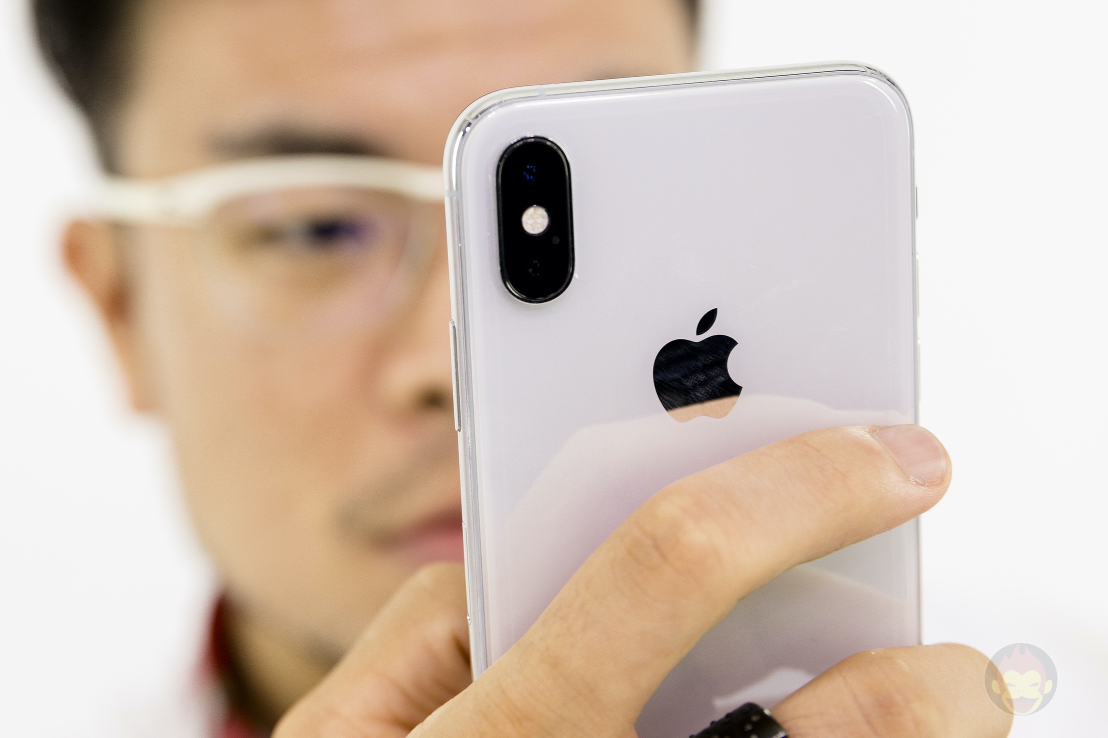 IPhone XS XS Max Review 34