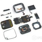 ifixt-apple-watch-series-4-breakdown.jpg