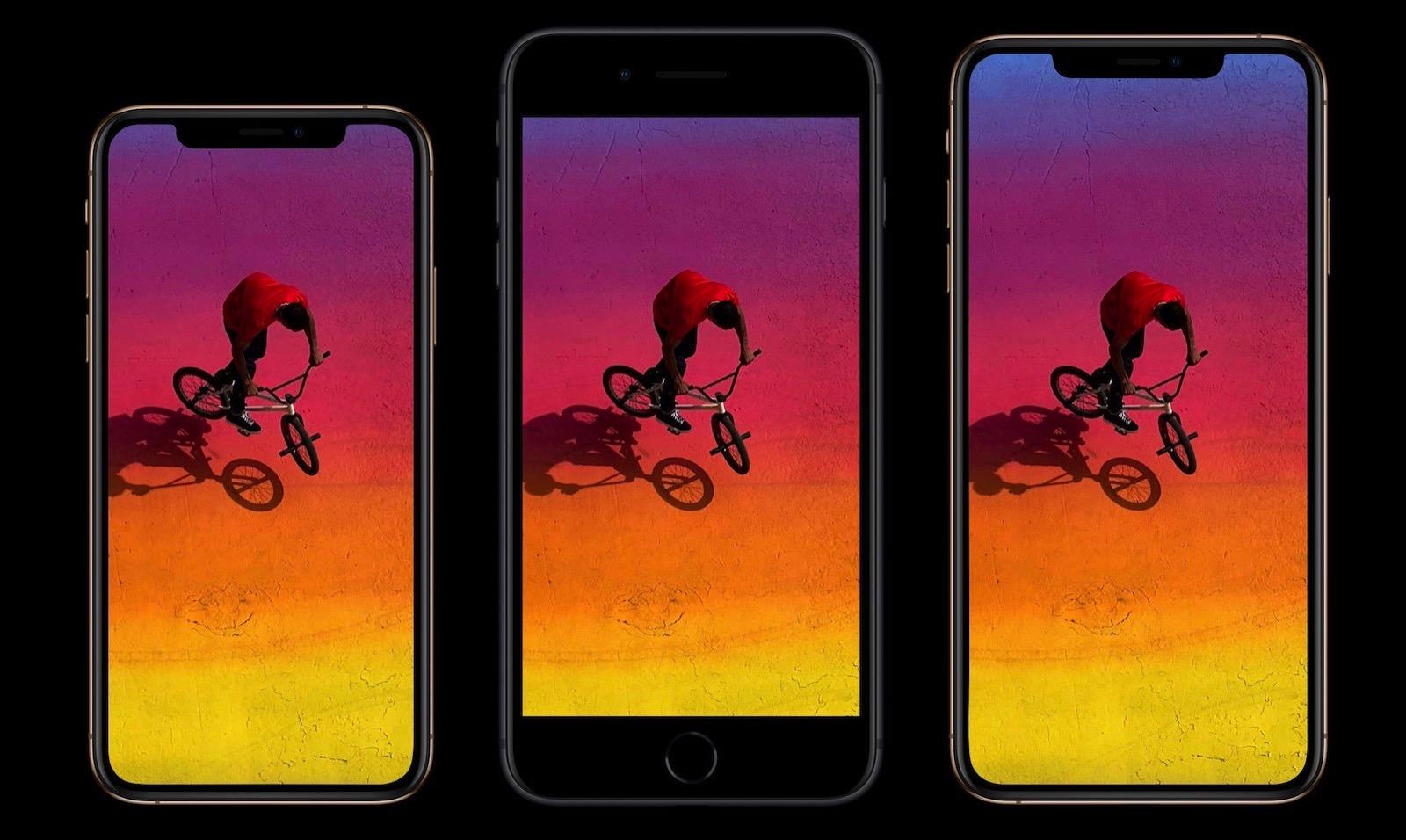 iphone-8plus-xs-xsmax-comparison.jpg