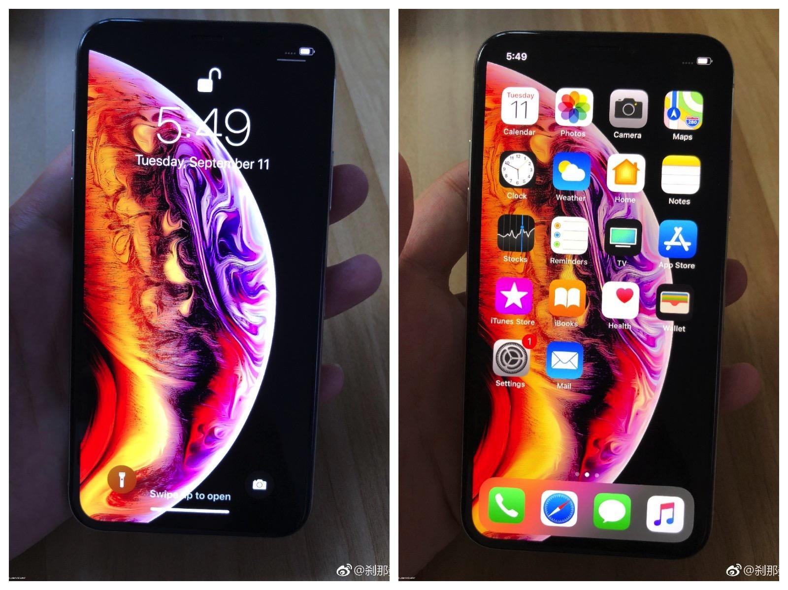 iphone-cs-real-one.jpg