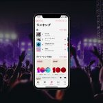 iphone-x-global-charts.jpg