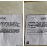 iphone-xs-64gb-256gb-labels-2.jpg