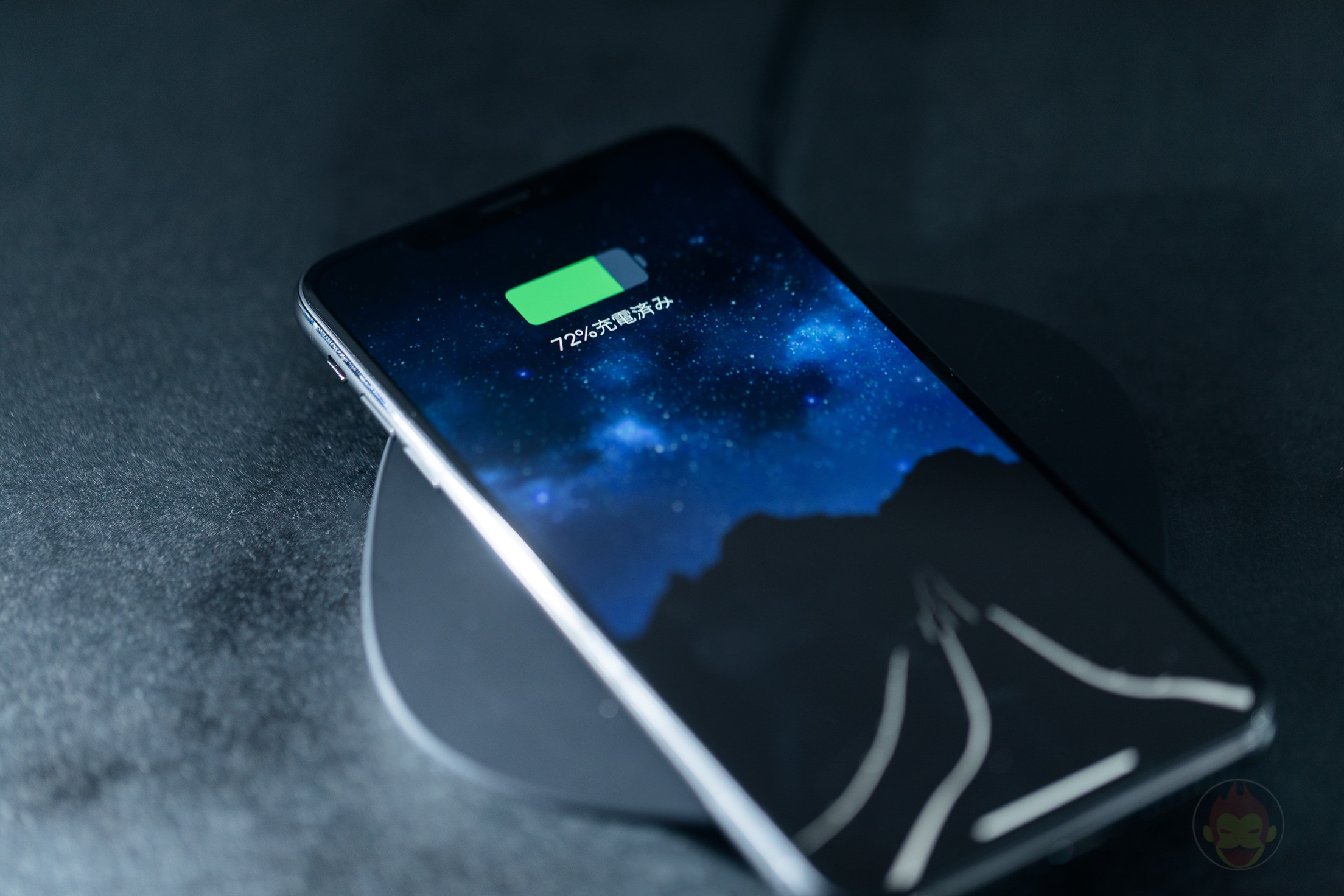 iphone-xs-and-xs-max-review-25