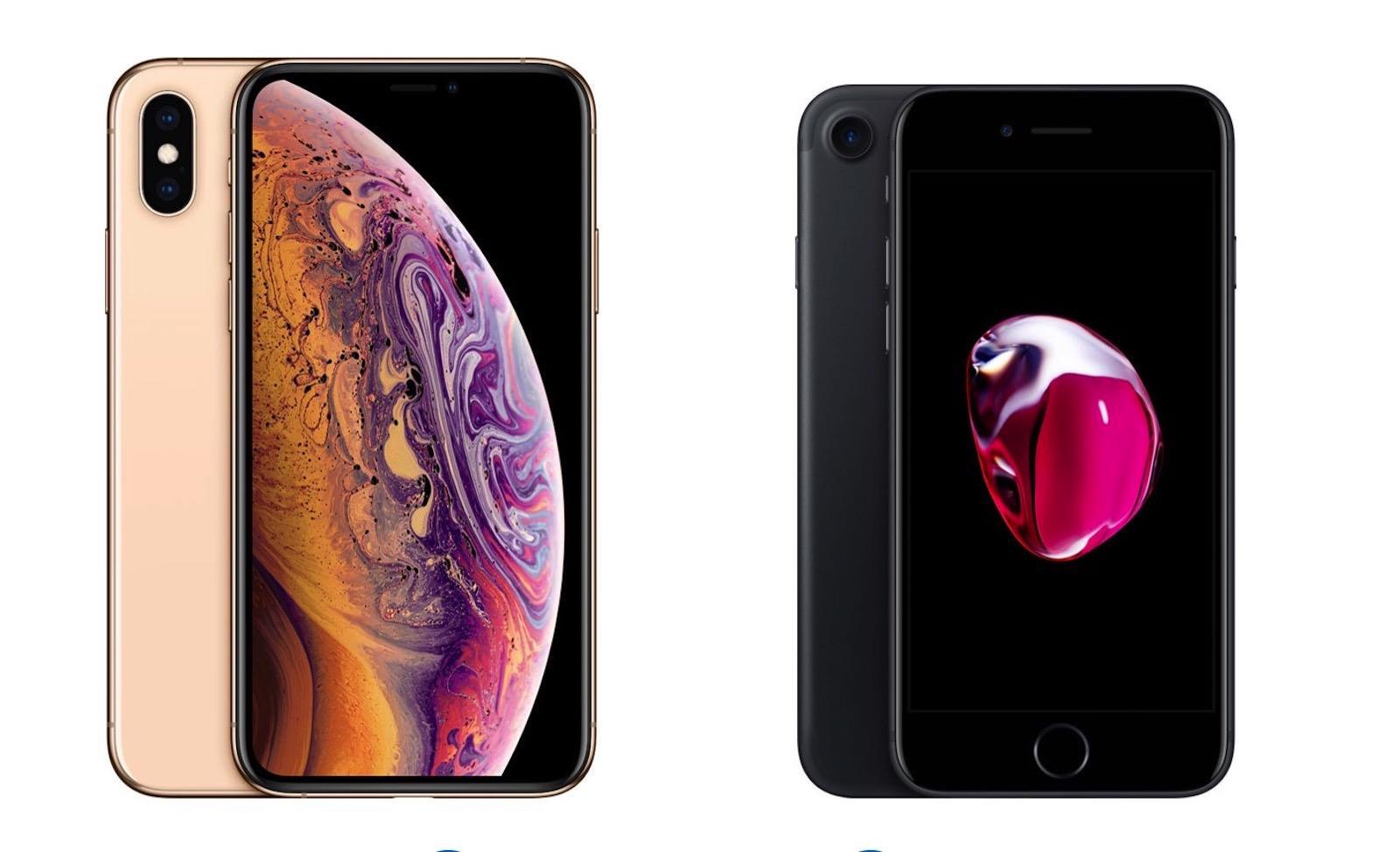iphone-xs-iphone-7-comparison.jpg