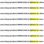 iphone-xs-max-name.jpg