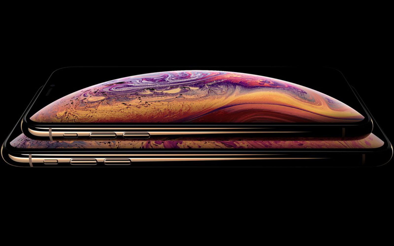 Iphone xs xs plus
