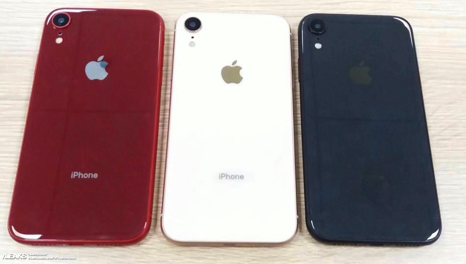 iphone9-red-blue-colors-1.jpg
