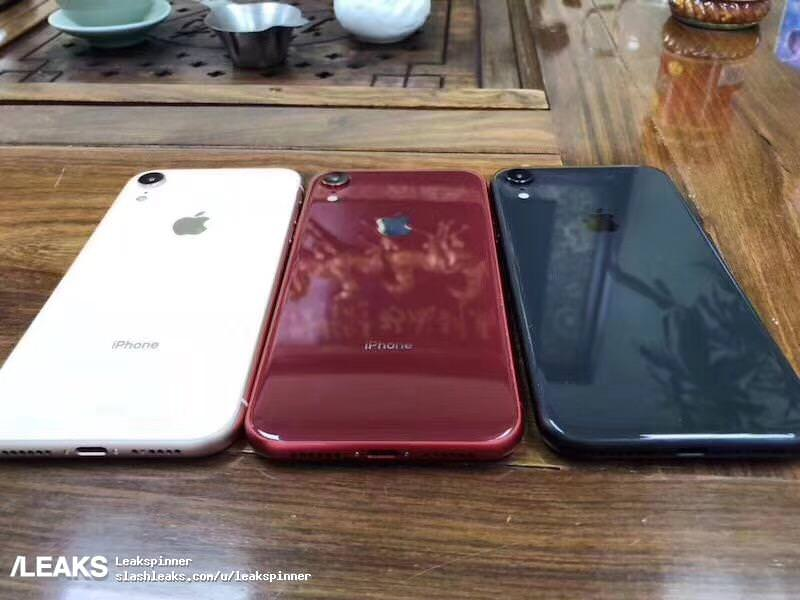 iphone9-red-blue-colors-2.jpg