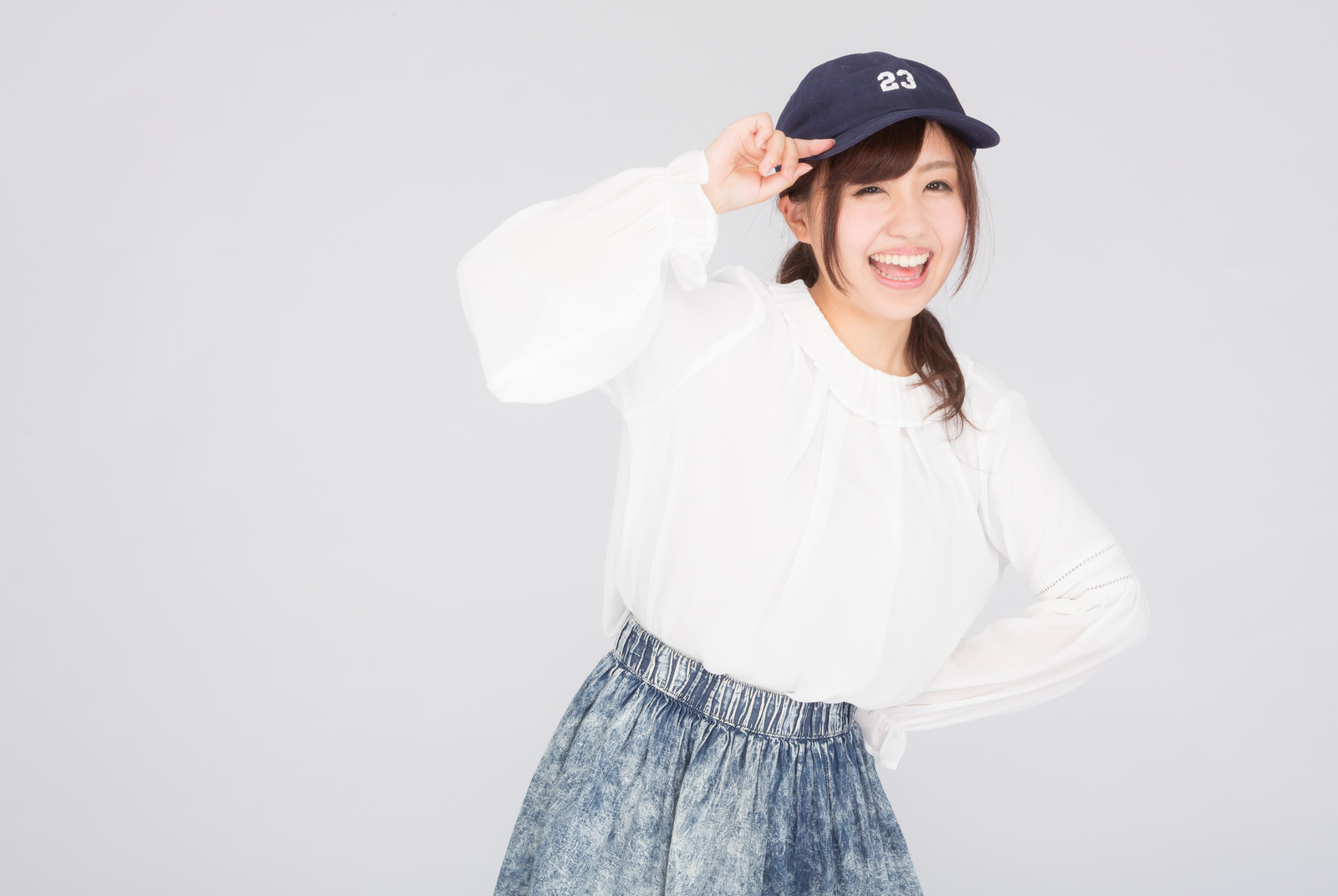 Kawamura20160818235914 TP V cute yuka