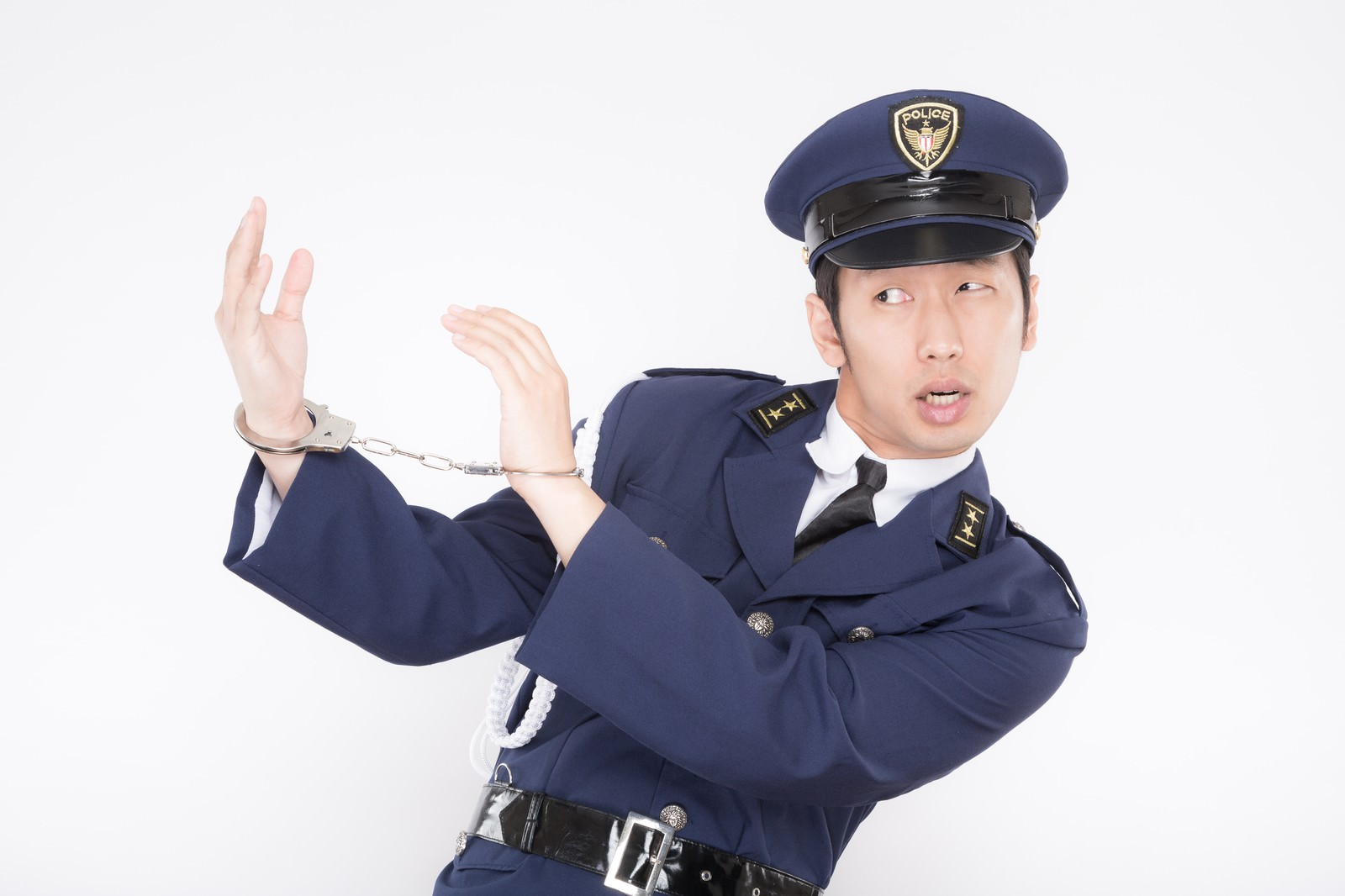 Ookawa151107168343 TP V policeman