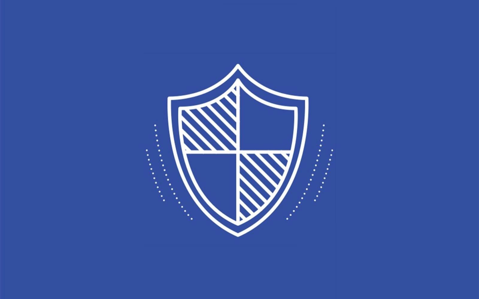 security-facebook.jpg