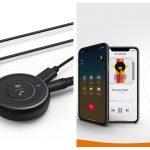 Anker-Roav-Bluetooth-Receiver-B2.jpg