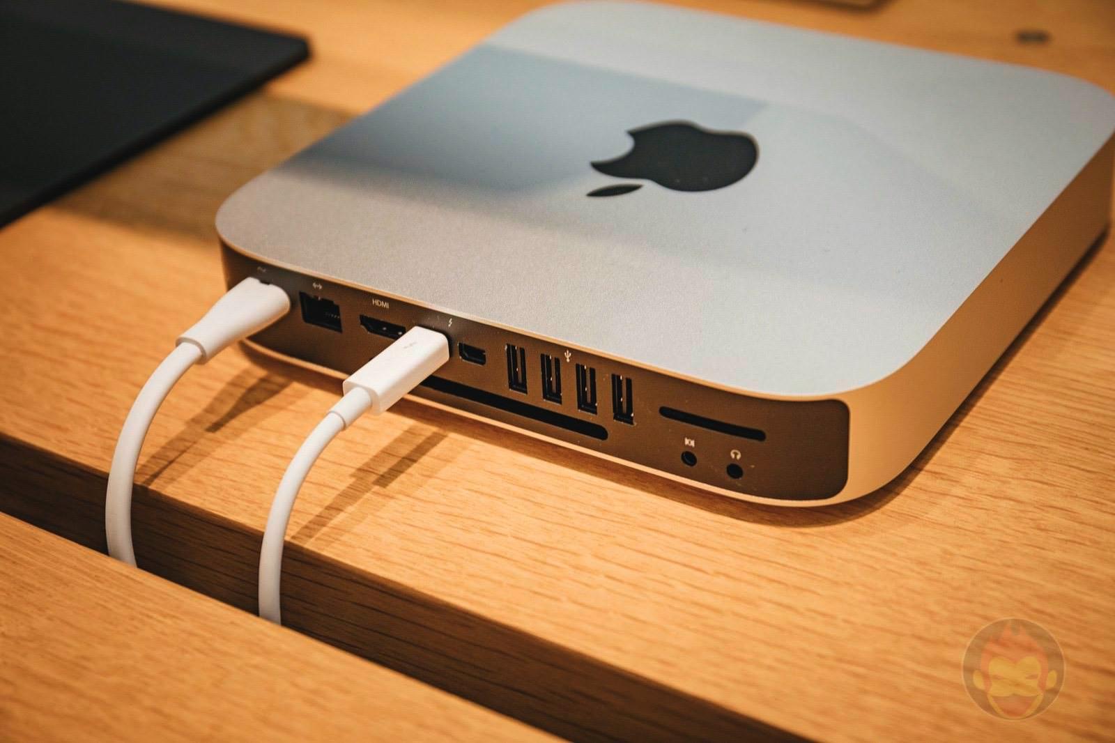 Apple-Kyoto-Mac-mini-06.jpg