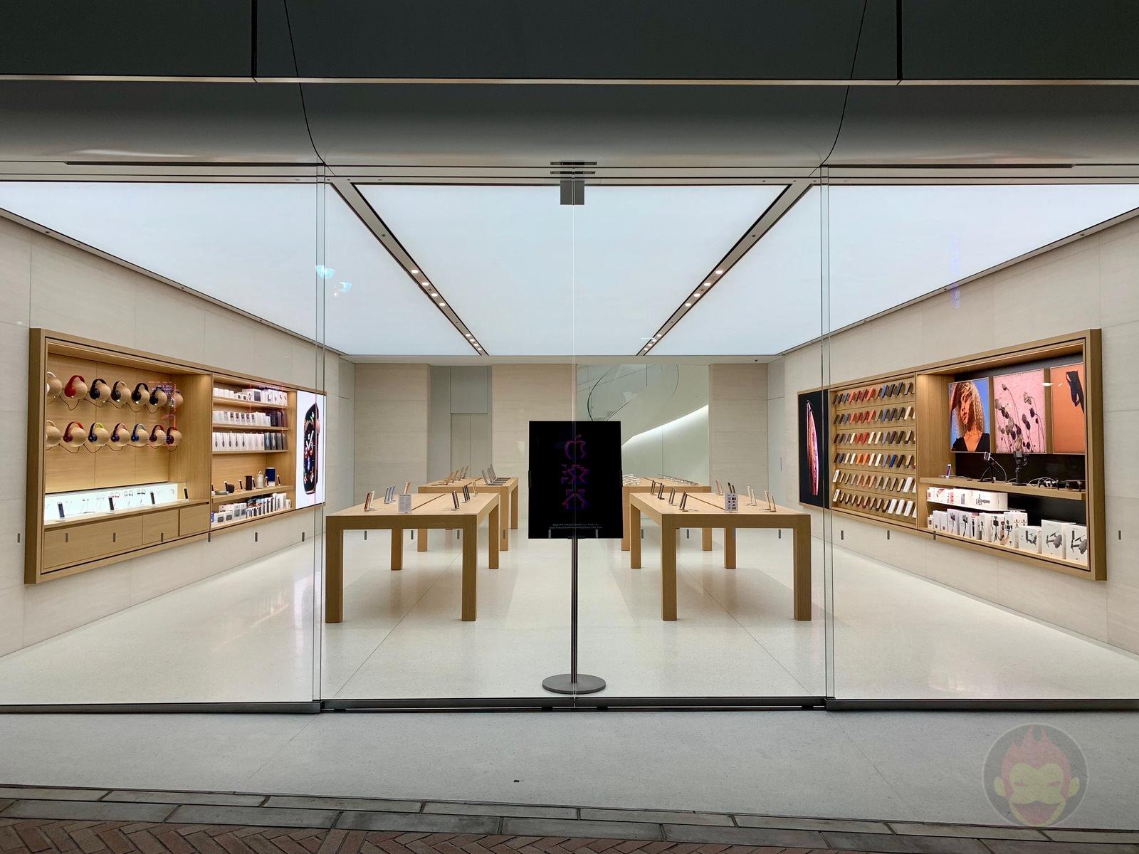 Apple-Shibuya-Before-Renewal-Open-02.jpg