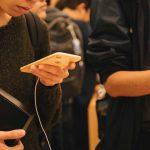 Apple-Shibuya-Grand-Open-13.jpg