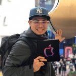Apple-Shibuya-Grand-Open-22.jpg