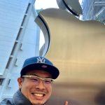Apple-Shibuya-Seflie-01.jpg