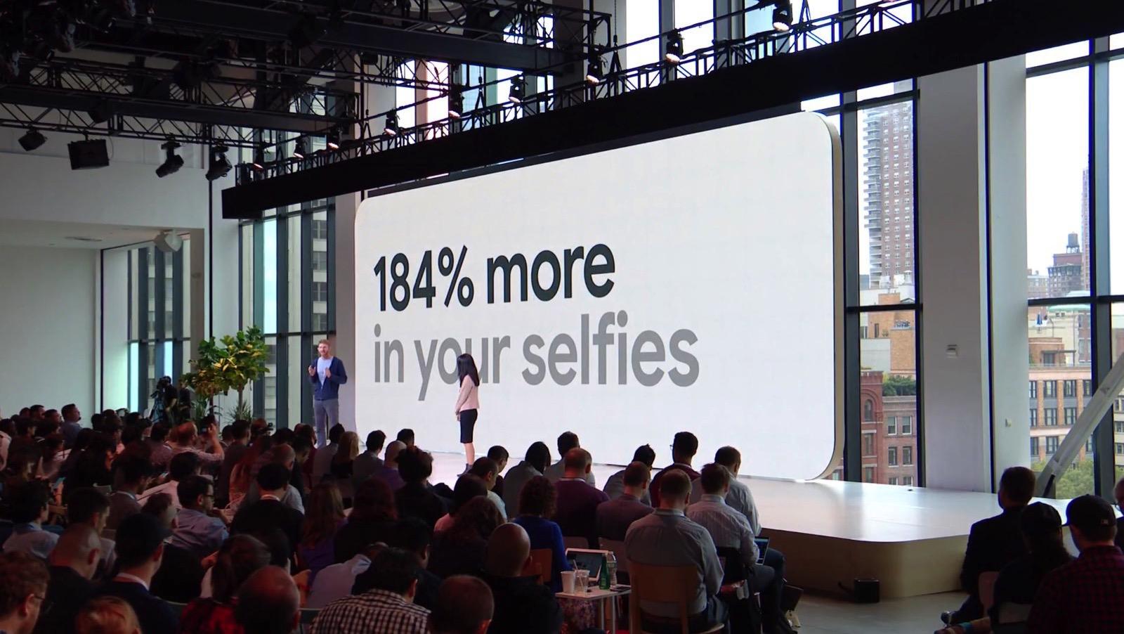 Google Pixel 3 Camera Features 06