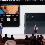 Google-Pixel-3-Camera-Features-10.jpg