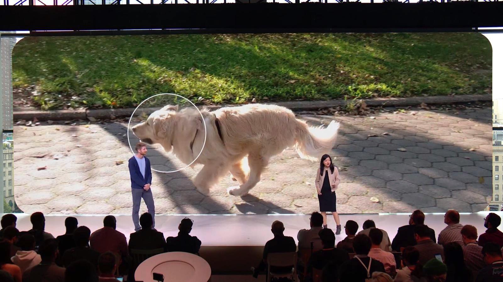 Google Pixel 3 Camera Features 11