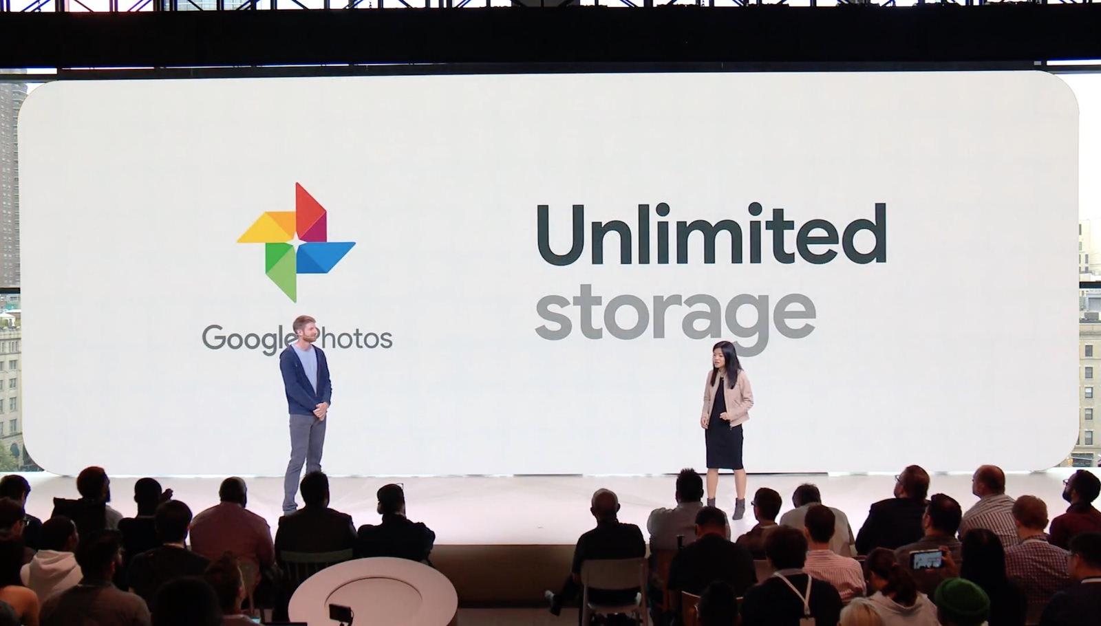Google Pixel 3 Camera Features 13