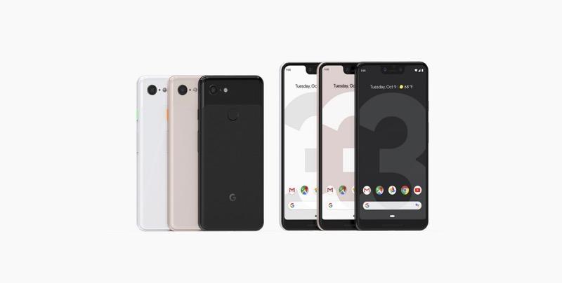 Google-Pixel-3-image.jpg